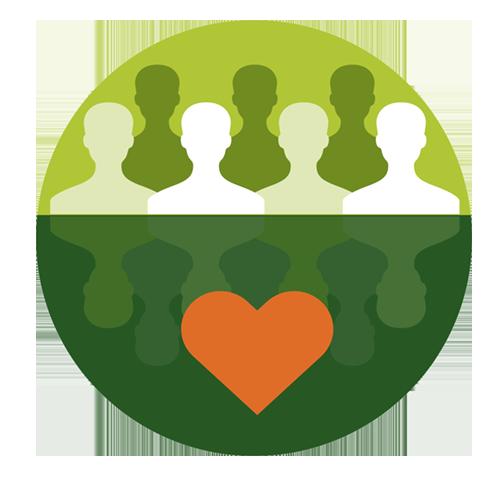 tillidsbasered organisationskultur